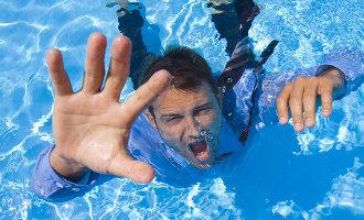 Aantal verdrinkingsdoden in Spanje dit jaar weer gestegen naar 111 personen