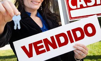 Beste verkoopcijfers van woningen sinds jaren in Spanje gedurende maart