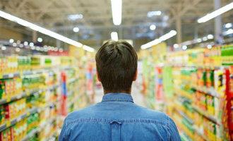 Spanjaarden waarderen het meest de Mercadona en Carrefour supermarkten