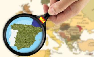 De PP is de politieke partij met de grootste afkeer maar ook de meeste trouwe stemmers van Spanje