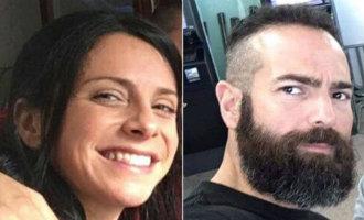 Politieagenten vermoorden collega en verbranden daarna het lichaam in een auto in Barcelona