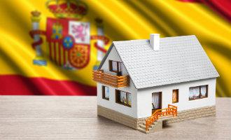 84 procent van de Spanjaarden is eigenaar van tenminste één woning