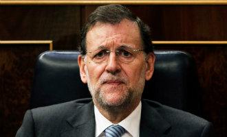 Spaanse premier Rajoy moet persoonlijk zijn getuigenis afleggen voor de rechters in de Gürtel fraudezaak