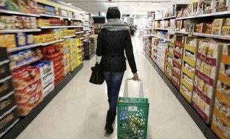 Mercadona en Lidl gaan palmolie weren uit eigen merken producten in Spanje