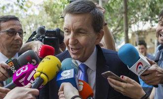 1Hoofdaanklager Anticorruptie Spanje heeft zelf geld in Panama en heeft dat nooit verteld *UPDATE*