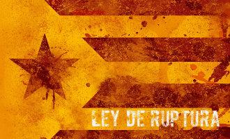 Catalonië wordt automatisch een eigen staat bij afwijzen referendum