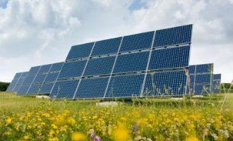 Spanje verliest eerste internationale arbitrage proces vanwege ingetrokken subsidies op zonne-energie