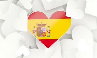 10 redenen waarom het wonen in Spanje gewoon geweldig is