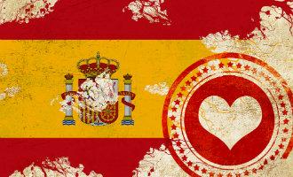 10x irritante gewoontes in Spanje