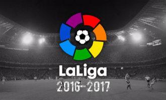 Real Madrid landskampioen van La Liga na 0-2 winst op Málaga