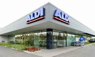 Duitse supermarktketen Aldi boekt nog niet de successen die ze gehoopt hadden in Spanje