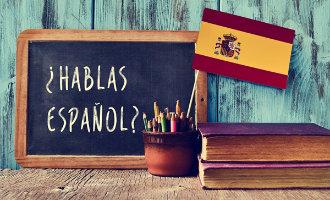 Nieuwe gratis video's om Spaanse lessen te volgen
