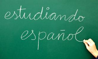 Andalusië is de populairste regio om Spaans te leren voor buitenlanders