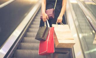Nederlandse projectontwikkelaar wil winkelcentrum bouwen in Málaga