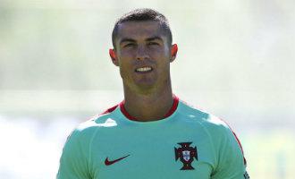 Cristiano Ronaldo moet 31 juli voor de rechter verschijnen vanwege vermeende belastingfraude in Spanje