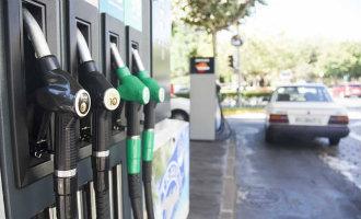 Er komen in Spanje steeds meer low cost tankstations bij