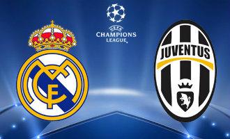 Real Madrid gaat voor een nieuw record van twee achter elkaar gewonnen Champions League titels