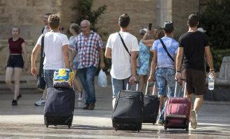 Gemeente Valencia wil onroerend goed belasting verhogen voor toeristische appartementen