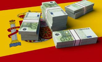 Fiscale amnestie in Spanje door Grondwettelijk Hof ongeldig verklaard