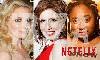 Netflix gaat film maken over Ibiza