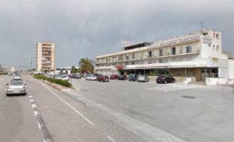 Vijf Belgen gearresteerd voor mensenhandel en een prostitutienetwerk in Tarragona