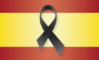 Spaanse held die als vermist was opgegeven na de aanslag in Londen is om het leven gekomen