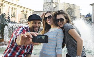 Spaanse telecomproviders bereiden zich aan de Costa's voor op het einde van de roamingkosten