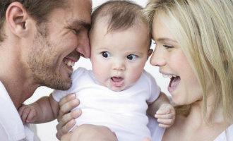Vanaf eind juni heeft de achternaam van de vader geen voorkeur meer bij nieuwgeborenen in Spanje