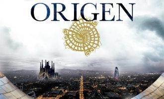 Nieuwste thriller van schrijver Dan Brown speelt zich af in Barcelona, Madrid, Sevilla en Bilbao