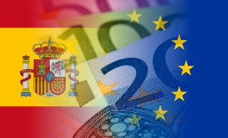 Spanje is een goedkoop land wat betreft kleding, tabak en alcohol maar duur wat betreft meubels en telefonie