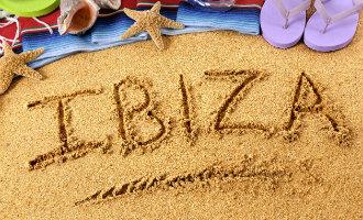 Nederlanders en Belgen grootste groep toeristen in voorjaar op Ibiza