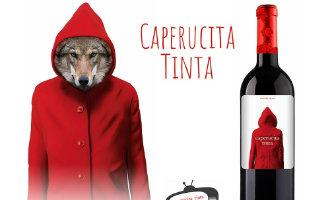 Rode en witte sprookjes-wijnen van Mercadona enorm succes