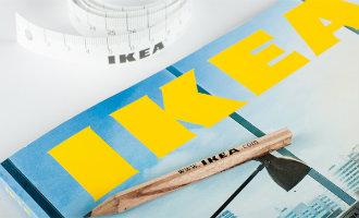 Ikea Tarragona krijgt deze maand de gemeente vergunning om te beginnen met bouwen
