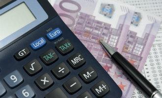 Spanje telt 7.194 inwoners die jaarlijks meer dan 600.000 euro verdienen