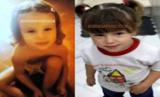 Driejarig meisje een dag na haar verdwijning dood gevonden naast het spoor in Pizarra, Málaga