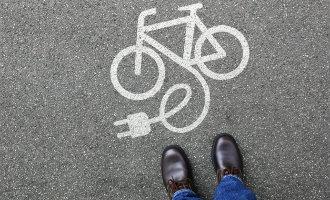 Het hoe en wat over het rijden en gebruik van elektrische fietsen in Spanje