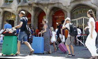 Gemeente Barcelona en Airbnb bereiken akkoord over verwijdering illegale accommodaties