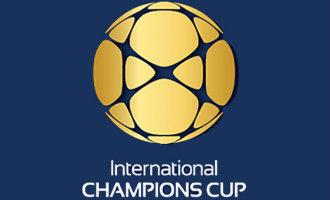 FC Barcelona wint eerste wedstrijd van Juventus in International Champions Cup