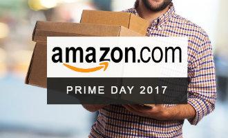 Spanje bereidt zich voor op Amazon Prime Day met 30 uur lang extra kortingen