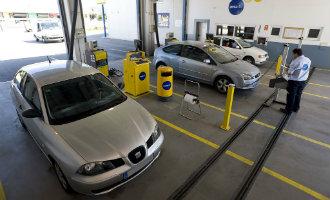 Stijgend aantal Nederlanders laat hun Nederlands voertuig in Spanje keuren