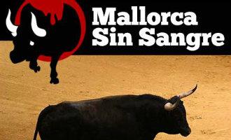 Balearen als derde Spaanse deelstaat stierenvecht vrij