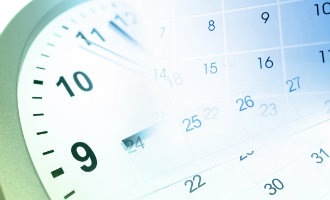 Gaat Spanje een weekend krijgen van drie dagen?