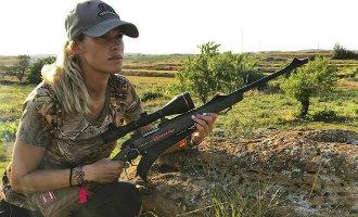 Jagers in Spanje willen gaan betogen voor meer respect