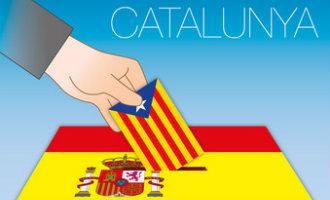 Enquête wijst uit dat steeds meer Catalanen geen onafhankelijkheid meer willen