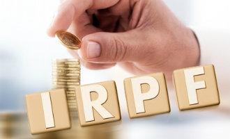 Mensen in Spanje die minder dan 14.000 euro per jaar verdienen betalen geen loonbelasting meer