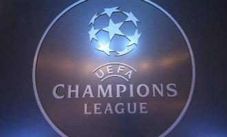 Champions League in Spanje alleen nog maar te bekijken via BeIN Sports betaaltelevisie