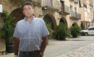Het Catalaanse dorp Batea in de provincie Tarragona wil naar de deelstaat Aragón verhuizen
