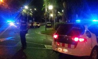 Politie voorkomt terroristische aanslag en schiet vier verdachten dood in badplaats Cambrils (video)
