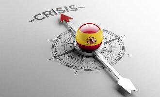 Heeft Spanje na tien jaar financiële crisis deze eindelijk achter zich gelaten en gaat het nu beter?