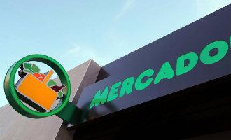 Mercadona druk bezig met moderniseringsproces in Spanje